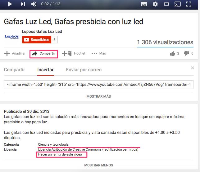 Como-posicionar-rapidamente-Google-Youtube2.