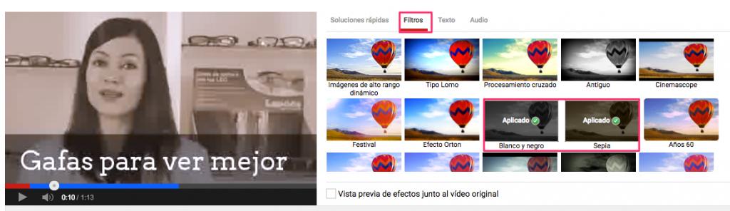 Como-posicionar-rapidamente-Google-Youtube3