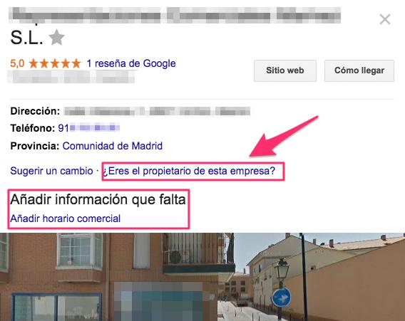 Ficha-Empresa-Google2