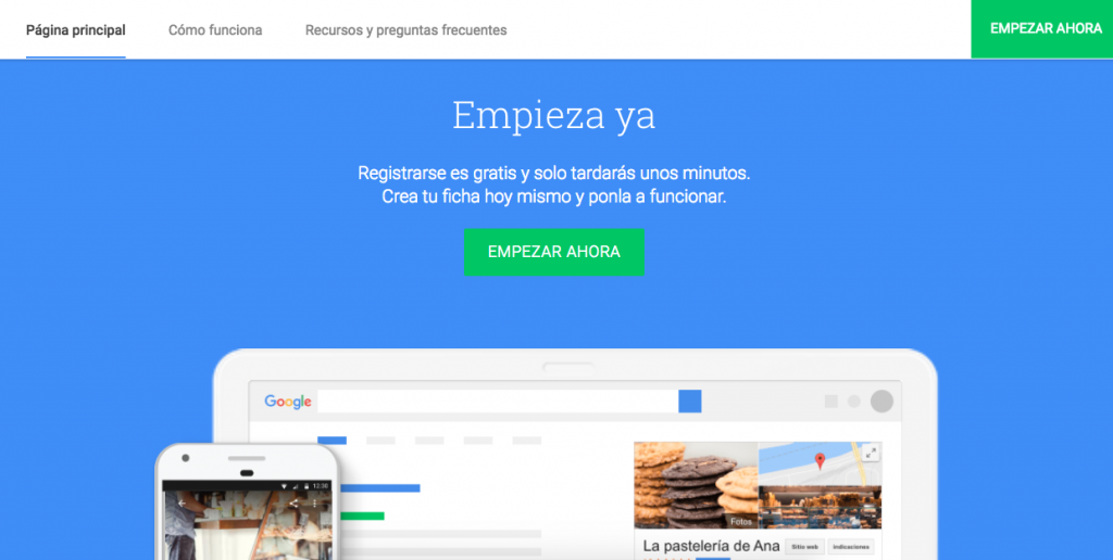 Ficha-Google-My-Business
