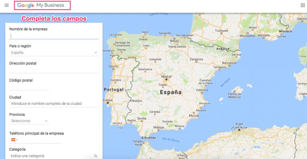 Tu_negocio_en_Google