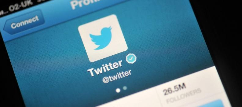 Cómo empiezo en Twitter [ACTUALIZADO]