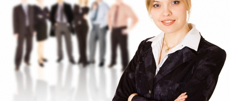 Redes Sociales Entre Profesionales