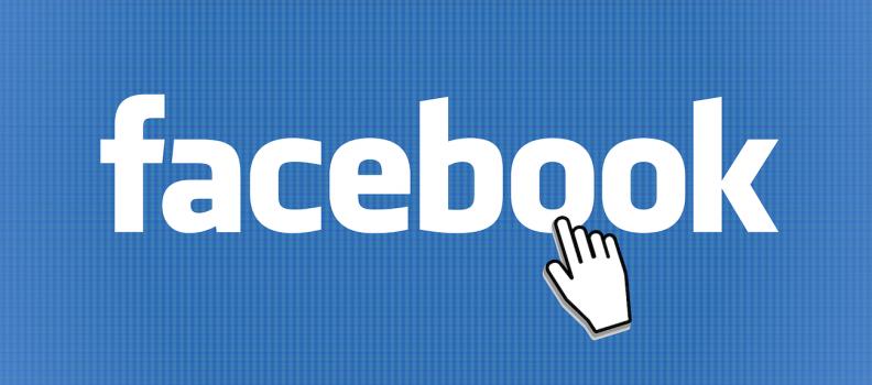 Cómo ver las publicaciones del muro de tus páginas de Facebook