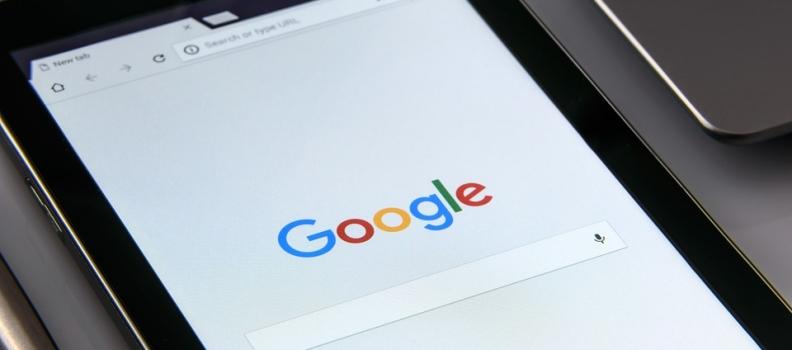 Cómo crear una ficha de empresa Google My Business