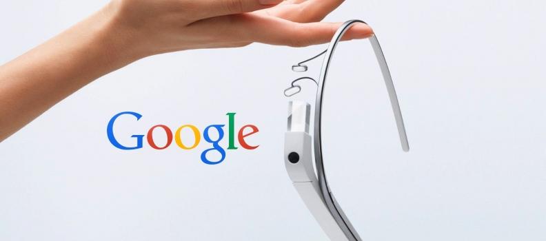 Las Google Glass: ¿son útiles para la vida diaria?