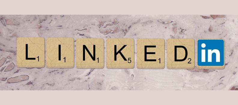 ¿Quién valida tus aptitudes en LinkedIn?