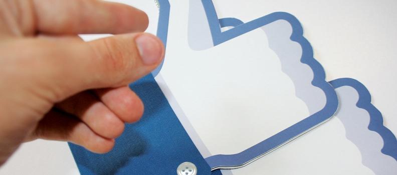 ¿Profesionales del Social Media?