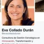 Eva Collado Durán