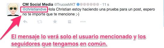 Menciones-Twitter