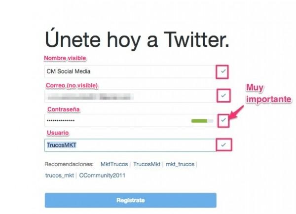 Registro-Twitter-2