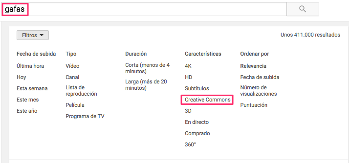 Como-pocisionar-rapidamente-Google-Youtube1