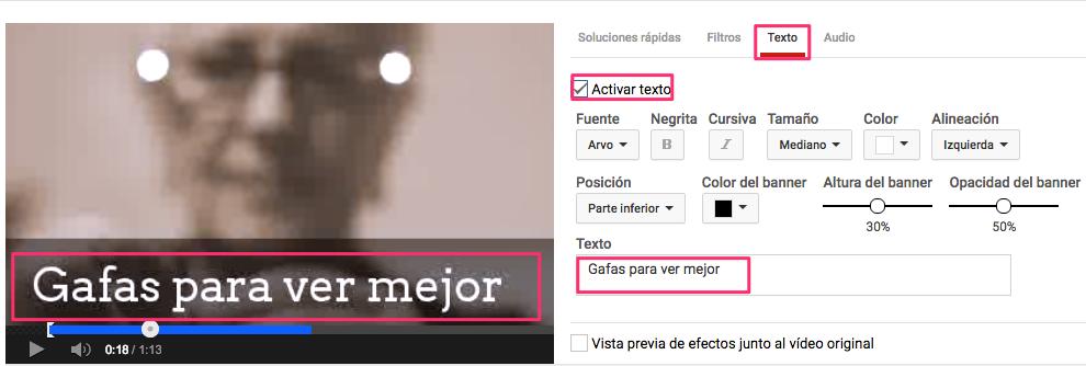 Como-posicionar-rapidamente-Google-Youtube-4
