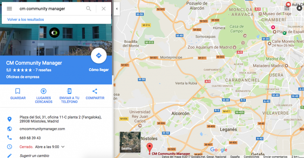 Ficha-empresa-Google-My-Business