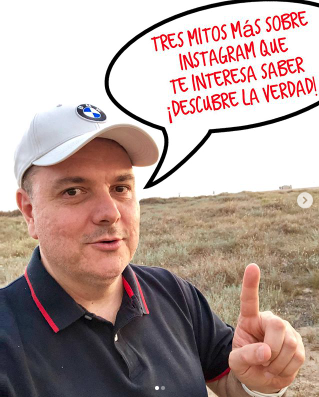 Monetizar Instagram