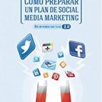 Cómo preparar un plan de social media