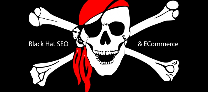 Resumen evento Black Hat SEO & ECommerce