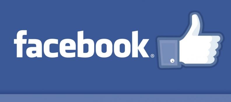 Cómo hacer una copia de seguridad de Facebook