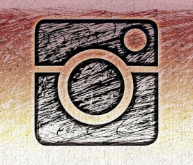 ¡Aprende a monetizar Instagram con Monetizagram!